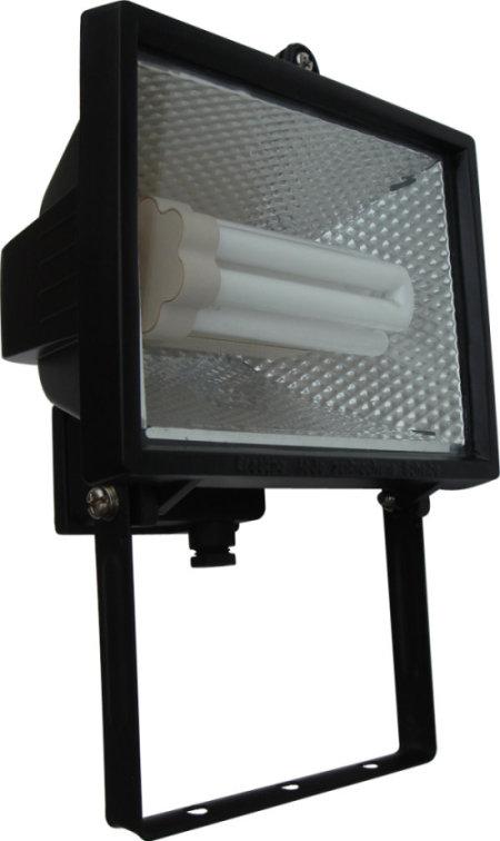 eclairage par spot comptoir du parasol. Black Bedroom Furniture Sets. Home Design Ideas