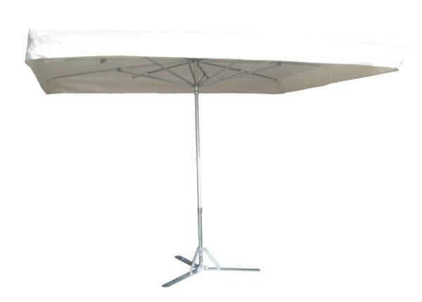 Parasol de marché