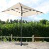 Parasol pub